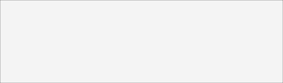カスペルスキー・オンラインショップ 期間限定キャンペーン実施中
